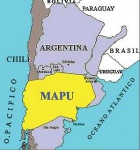 mapa-territorio-mapuche
