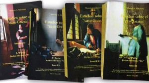 libros-padre-grassi-1920