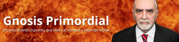 Gnosis Primordial